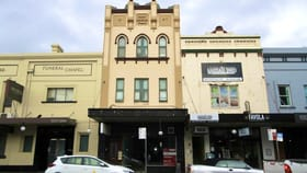 Shop & Retail commercial property for sale at 168 King Street Newtown NSW 2042