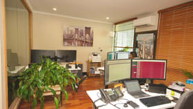 Medical / Consulting commercial property for sale at 27 & 28/21-25 Lake Street Cairns City QLD 4870