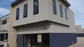 Factory, Warehouse & Industrial commercial property for sale at 1 - 7/9 Jones Street O'connor WA 6163