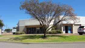 Other commercial property for sale at 14 Rafferty Road Mandurah WA 6210