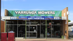 Shop & Retail commercial property for sale at 55 Vincent Rd Wangaratta VIC 3677