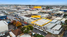 Factory, Warehouse & Industrial commercial property for sale at 3 Coongie Avenue Edwardstown SA 5039