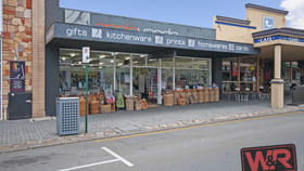 Shop & Retail commercial property for sale at 175 York Street Albany WA 6330