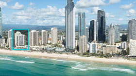 Retail commercial property for sale at 7/9 Trickett Street Surfers Paradise QLD 4217