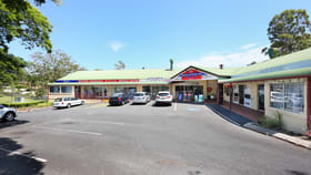 Shop & Retail commercial property for lease at Shop 3/107 Mildura Drive Helensvale QLD 4212