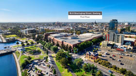Offices commercial property for sale at 1B/8 Gheringhap Street Geelong VIC 3220