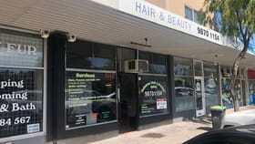 Retail commercial property for lease at 139 Wantirna Road Ringwood VIC 3134