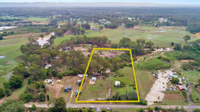 Development / Land commercial property for sale at 58 Shane Park Road Shanes Park NSW 2747