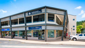 Medical / Consulting commercial property for sale at 21/228 Shute Harbour Road Cannonvale QLD 4802