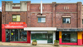 Offices commercial property for sale at 44 Crane  Street Concord NSW 2137