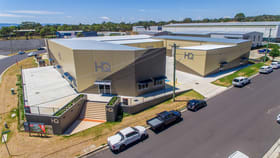 Showrooms / Bulky Goods commercial property for sale at Unit 4 - 11 Corporation Avenue Bathurst NSW 2795