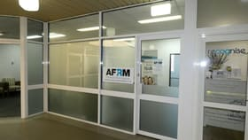 Medical / Consulting commercial property for sale at Suite 26/25-27 Hay Street ?Colonial arcade? Port Macquarie NSW 2444