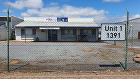 Shop & Retail commercial property for sale at 1/1391 Main North Road Para Hills West SA 5096