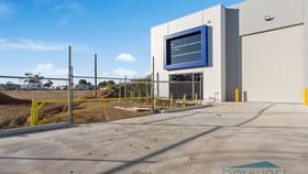 Factory, Warehouse & Industrial commercial property for sale at 6a-6d/76 Reid Parade Hastings VIC 3915