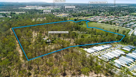 Development / Land commercial property for sale at 50 Griffiths Road Redbank Plains QLD 4301