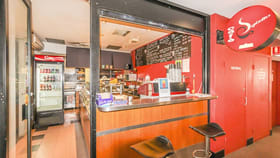 Hotel, Motel, Pub & Leisure commercial property for sale at 162-166 Goulburn Street Surry Hills NSW 2010
