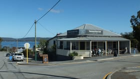 Hotel, Motel, Pub & Leisure commercial property for sale at 65 Vancouver Street Albany WA 6330