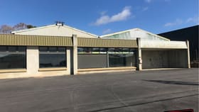 Showrooms / Bulky Goods commercial property for sale at 131 Chester Pass Road Milpara WA 6330