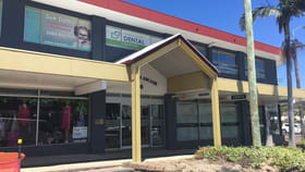 Offices commercial property for sale at 2/108 The Boulevarde Toronto NSW 2283