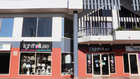 Showrooms / Bulky Goods commercial property for sale at Lot 8/12 Prescott Street Toowoomba City QLD 4350