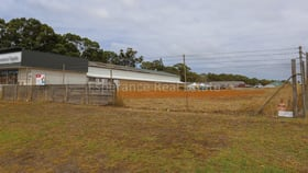 Factory, Warehouse & Industrial commercial property for sale at 16 Norseman Road Chadwick WA 6450