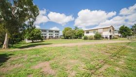 Development / Land commercial property for sale at 80 Elphinstone Street Berserker QLD 4701