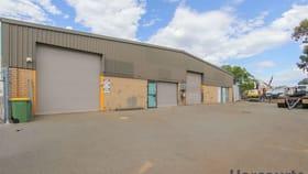 Other commercial property for sale at Lot 11/8 Ryelane Street Maddington WA 6109