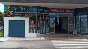 Retail commercial property for sale at 20/227 Main Road Toukley NSW 2263