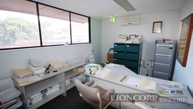 Offices commercial property for sale at Upper Mount Gravatt QLD 4122