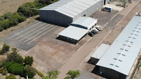 Factory, Warehouse & Industrial commercial property for sale at 979 Hensley Park Road Hamilton VIC 3300