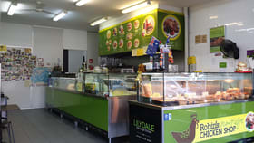 Shop & Retail commercial property for sale at Avalon Beach NSW 2107