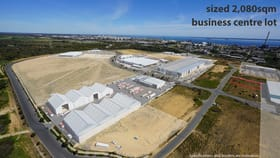 Development / Land commercial property for sale at Lot 1009 McLaren Avenue Hope Valley WA 6165