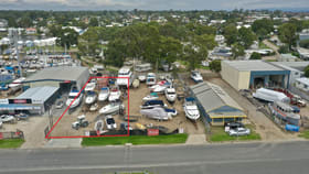 Development / Land commercial property for sale at 41 Slip Road Paynesville VIC 3880