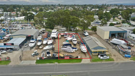 Development / Land commercial property for sale at 43 Slip Road Paynesville VIC 3880