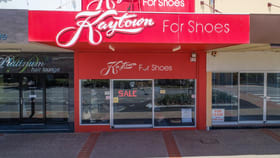 Retail commercial property for sale at 45 Herbert Street Bowen QLD 4805