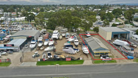 Industrial / Warehouse commercial property for sale at 45 Slip Road Paynesville VIC 3880