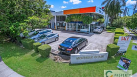 Offices commercial property for sale at 1/237 Montague Road West End QLD 4101