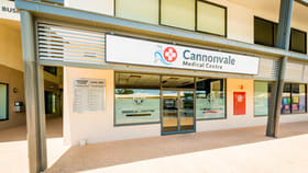 Medical / Consulting commercial property for sale at 7/228 Shute Harbour Road Cannonvale QLD 4802