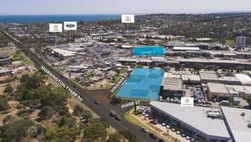 Development / Land commercial property for sale at 3 Diane Street Mornington VIC 3931