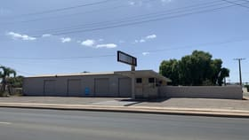 Development / Land commercial property for sale at 323-327 The Terrace Port Pirie SA 5540