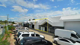 Showrooms / Bulky Goods commercial property for sale at Unit 6/3-13 High Road Bethania QLD 4205