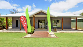 Medical / Consulting commercial property for sale at 26 Kennedy Highway Tolga QLD 4882