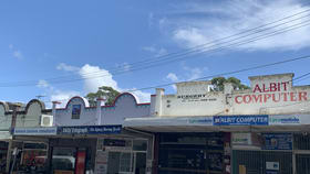 Shop & Retail commercial property for sale at Kogarah NSW 2217