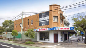 Retail commercial property for sale at 404 Hampton Street Hampton VIC 3188