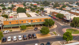Offices commercial property for sale at Shop 2, 109 Belmore Street Yarrawonga VIC 3730