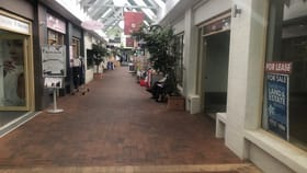 Shop & Retail commercial property for sale at 19/55 Prince Street Busselton WA 6280