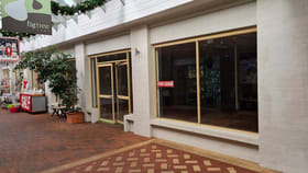 Shop & Retail commercial property sold at 19/55 Prince Street Busselton WA 6280