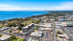 Shop & Retail commercial property for sale at Pialba QLD 4655