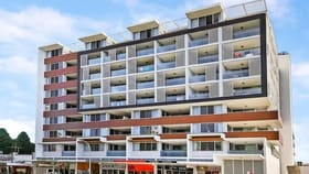 Shop & Retail commercial property sold at Shop 3/23-26 Station Street Kogarah NSW 2217