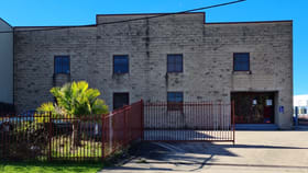 Factory, Warehouse & Industrial commercial property for sale at 86 Argyle Street South Windsor NSW 2756